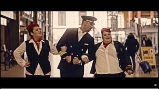 Ssio - Nullkommaneun (AliiaZ Remix)