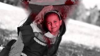 Scoala Mea  by  Bianca Popa 7 ani