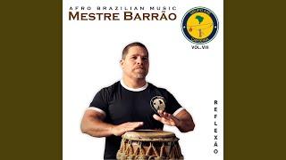 Capoeira Hoje Anda Sozinho