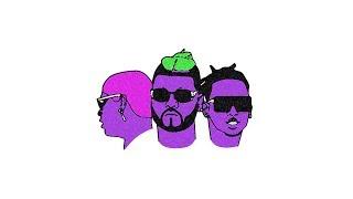 En La Suite - Beat Trap Estilo Ozuna, Bad Bunny, Farruko - Wuayio The Producer