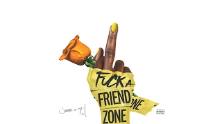 Jacquees & DeJ Loaf - At The Club (Fuck A Friend Zone)