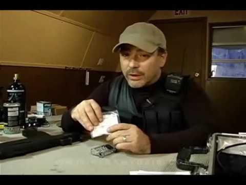 Video: IZH Drozd - AGR Episode #27 | Pyramyd Air