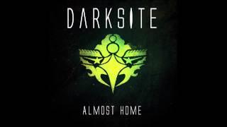 DARKSITE - HEIGHTS ( Audio )