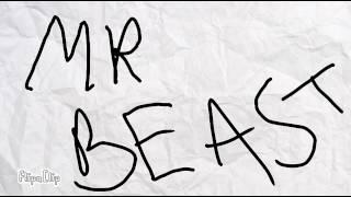 MrBeast New Intro!