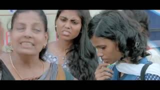 10 Endrathukulla Tamil Movie   Vroom Vroom Song   Abhimanyu Singh Intro   Vikram   Samantha medium width=