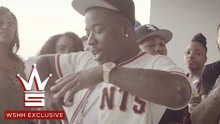 "Young Lito ""I Love This Game"" Feat. Troy Ave (WSHH Exclusive - Official Music Video)"