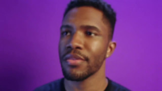 Frank Ocean - Chanel / Summer Remains Video