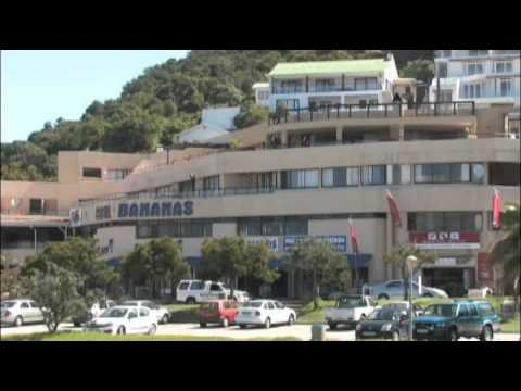 Plettenberg Bay – Western Cape – South Africa