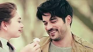 Saif Nabeel - Soltan Hobye (Official Music Video) | 2019 | سيف نبيل - سلطان حبي
