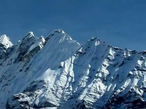 Nepal Easy Trek ( www.nepaleasytrek.com ) Trekking in Nepal MVI_4750.AVI
