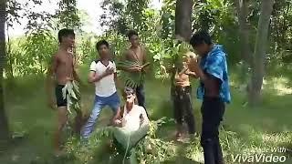 Mithu Marshal Hit Song