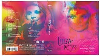 Luiza Possi - Desenganos