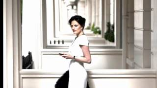 BBC Sherlock Soundtrack - Sherlocked | Irene Adler's death scene (Song)