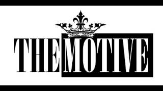 Beyonce - Crazy In Love (The Motive remix)