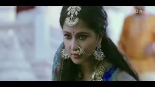 Ore O Raja bahubali 2 hindi Full Video  song width=