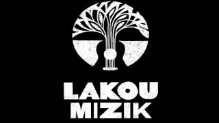 """""""Poze"""" - Lakou Mizik"""
