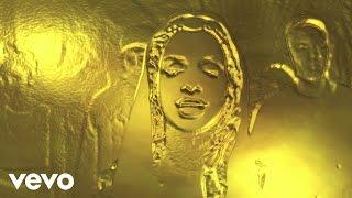 M.I.A. - Bring The Noize (Matangi Gold Edition) (Explicit)