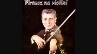Aleksandar Aca Sisic- Romska poskocica