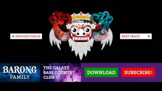 The Galaxy - I Feel Fire