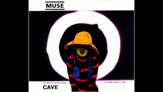 Muse - Twin HD