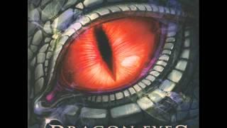 dragon eyes,TIME OF SPIRAL