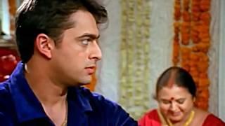 Gud Naal Ishq Mitha Full Song (720p) HD || Malaika Arora Khan, Jas Arora, Bally Sagoo & Malkit Singh