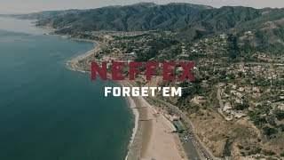 NEFFEX - Forget 'em [Official Video]