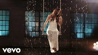 Cassadee Pope - Wasting All These Tears width=