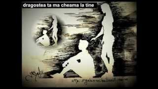 Adela Popescu *asteapta-ma si voi veni* movie.mp4