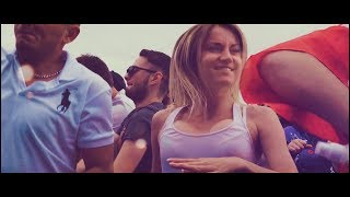 TheFatRat ft. Laura Brehm - Monody (The Gentle Hardstyle Bootleg) | HQ Videoclip