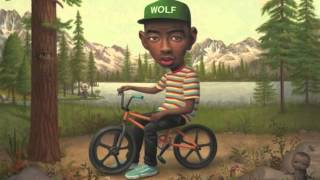 Trashwang - Tyler, The Creator