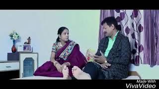 जागृति movie now Rajasthani movies trailer 2018