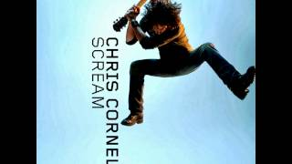 Chris Cornell - Scream - Full Album