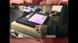 DJ TechTools @djtechtools • Instagram photos and videos 3