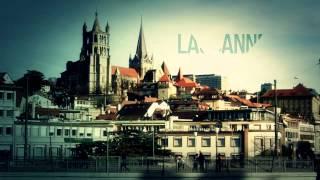 Dj Leo Haddad - Official Video