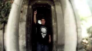 THE POSTMORTEM (LA PALABRA PROHIBIDA)