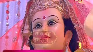 Nazar | Piya Ne Devi Ka Roop Liya | SBD |16th Oct 18