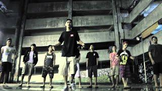 Bugoy na Koykoy - Nakakabasag ng Tama (Official Music Video)