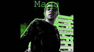 Jah Mayk - 07. Que tiemble el infierno (con CHC)