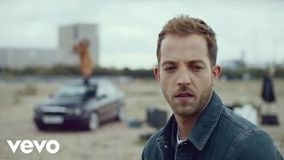 James Morrison - Stay Like This