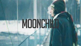 Simen Ekeberg - Moonchild (Music Video)