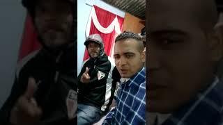 PRÉVIA 2018 MC TCHELLO DESCRIMINADO     PRÉVIA MC TARTARUGA MUSICA NOVA 2018 MATANDO UM LEÃO POR DI