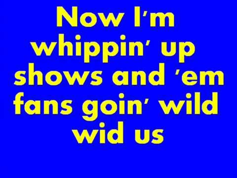 chiddy-bang-opposite-of-adults-with-lyrics-amtkal