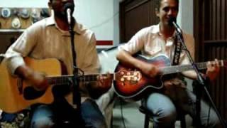 Max & Davison - Estrela Cadente (ao vivo!)