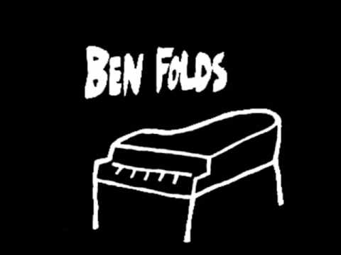 ben-folds-tom-and-mary-1990-samharriswenttoparis