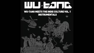 "Wu-Tang - ""Listen"" (Instrumental) Prod. Bronze Nazareth [Official Audio]"