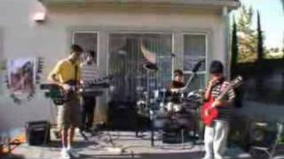 Linkin Park Medley - Hit the Floor,A.06,QWERTY: VL Kids Band