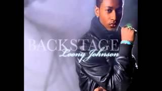 #Loony Johnson   Kada Momento