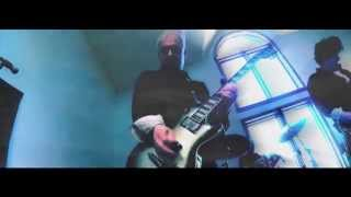 """The Castor Troys - """"Come Hell or High Water"""" Official Music Video"""