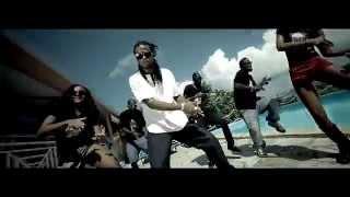 Kalash Feat. Mouv'Ment Dancer'Z - Don Kalash